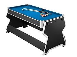 3 in one pool table amazon com harvard g05633w 3 in one 5 foot flip table air hockey