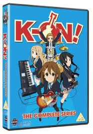 amazon black friday anime the 106 best images about anime dvds to get uk format on