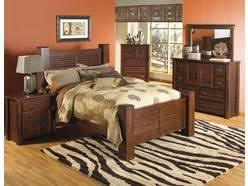 badcock bedroom set sale items badcock more