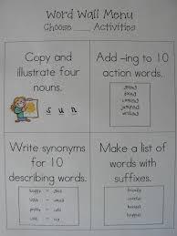 first grade activities playdough to plato brilliant ideas of first