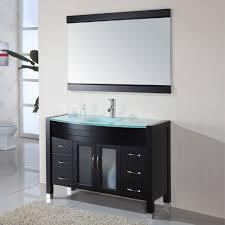 bathroom amazing bathroom vanities and vanity cabinet dark brown