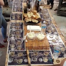 build your apartment 101 custom cutting board u2013 brooklyn butcher