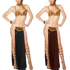Egyptian Queen Halloween Costume Cleopatra Costume Egyptian Queen Halloween Cosplay