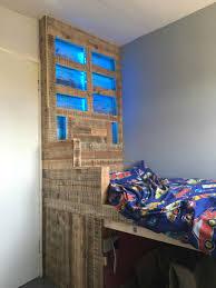 Platform Bed Pallet Bedroom Pallet Sofa Table Buy Pallet Furniture Pallet Shelves