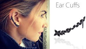 pics of ear cuffs top 20 fashion ear cuffs decoholic