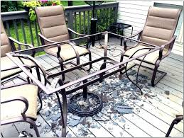 Patio Table Top Best Of Patio Table Top Replacement For Replacement Glass Table