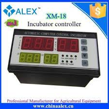 digital egg incubator thermostat controller series buy egg