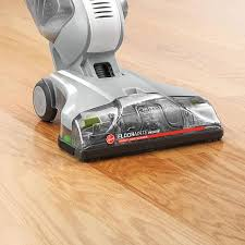 hoover floormate floor cleaner with cleaning solution