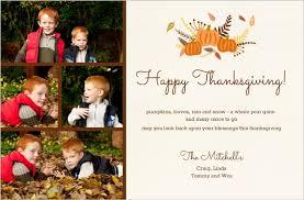 thanksgiving quotes inspiring words of gratitude