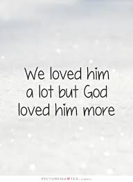 dead loved ones quotes homean quotes