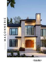 home designer pro manufacturer catalogs landscaping techo bloc catalogs landscaping products supplier