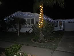 outdoor decorating ideas the redesign habit