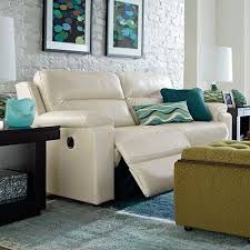 Sofas Center Sofa La Z by 72 Best La Z Boy Vignettes Images On Pinterest Z Boys Lazyboy