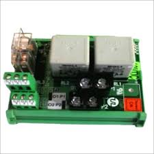 kirloskar electrical alternator equipment wholesale trader from delhi