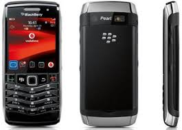reset hard blackberry z10 hard reset the blackberry pearl 3g 9105 to master factory settings