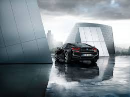 bmw showroom exterior new special edition i8 frozen black to join bmw u0027s 5 series touring