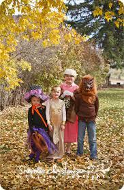 Farmers Halloween Costume Crazy Farmers Wife Halloween