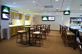 Uline Conference Table Premium Uline Suite Milwaukee Bucks