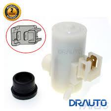 lexus rx 400h prezzo pompa acqua tergicristallo acquista a poco prezzo pompa acqua