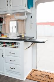 rv kitchen cabinet storage ideas 3 smart storage ideas to from this cer kitchn