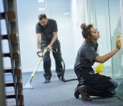 offre d emploi nettoyage bureau nettoyage entretien zillisheim 68720 ams agence multi services