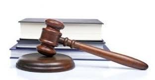 chambre commissaire priseur professions réglementées les commissaires priseurs mécontents