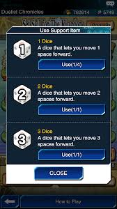 set sail for the kingdom yu gi oh duel links adds new event