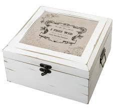 wish box wedding 21 best wedding wish boxes images on marriage