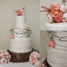 wedding cake indonesia 24 best 3 tiers wedding cake inspirations images on