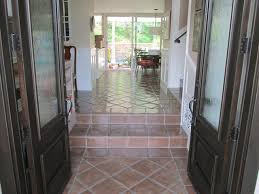 Floor Tile Installers Enlarge Picture Trusted Saltillo Tile Installation San Diego Ca