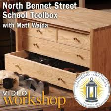 two ways to build a box finewoodworking