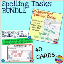 188 best how to make learning spelling more fun images on
