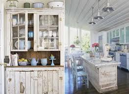 Cottage Chic Kitchen - download shabby chic kitchen ideas michigan home design