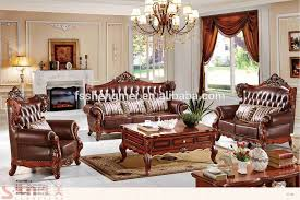 Wooden Sofa Set Pictures Wooden Sofa Set Furniture Wooden Sofa Set Furniture Suppliers And