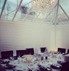 Mucklow Hill Interiors 68 Best Dining Room Interior Images On Pinterest Dining Rooms