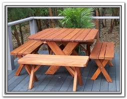 Home Depo Patio Furniture Redwood Patio Furniture Home Depot Patios Home Design Ideas