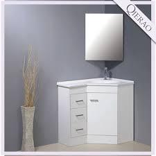 eckschrank badezimmer beautiful eckschrank badezimmer weiß contemporary globexusa us