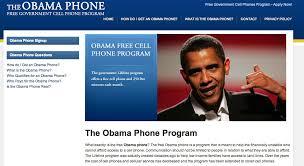 Obama Phone Meme - the shady ethics of the obama phone philosophical fragments