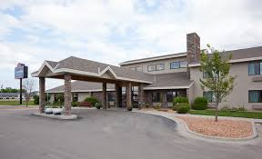 hotels river thief river falls mn hotels americinn thief river falls hotel