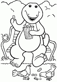 get this free complex coloring pages to print for adults sz64b