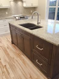 garrison green calgary kitchen redesign