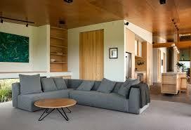 single house designs single house design pictures house design