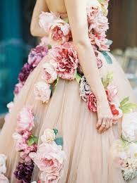 best wedding dresses of 2015 100 layer cake best wedding gowns 2015 wedding dresses