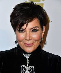 good advice for youthful hairstyle for 64 yr old woman 7 celeb inspired hairstyles for women over 50 everything zoomer