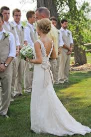 country themed wedding attire country rustic wedding dresses wedding dress with satin