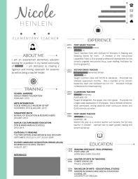 teacher resume example free teacher resume example resume
