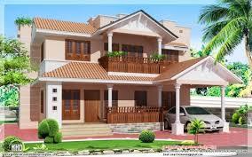 villa ideas gorgeous villa homes 1900 sqfeet kerala style 4 bedroom villa kerala