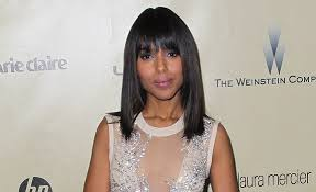 can you get long extensions with a stacked hair cut get celebrity hair styles with the help of follea wigs and
