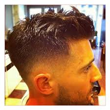 back and sides haircut hairstyles with short hair for men along with mens short back and