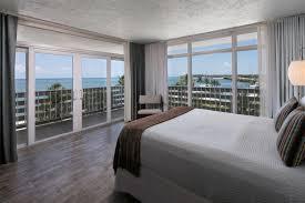 accommodations at postcard inn beach resort u0026 marina